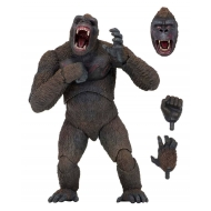 King Kong - Figurine King Kong 20 cm