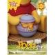 Disney - Statuette Master Craft Winnie l'ourson 31 cm