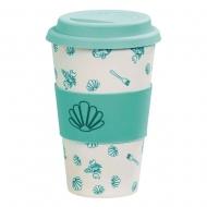 Disney - Mug de voyage Under The Sea