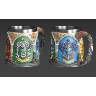 Harry Potter - Mug Hogwarts Houses