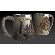 Harry Potter - Mug Hogwarts School