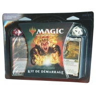 Magic the Gathering - Édition de Base 2020 Spellslinger Starter Kit *FRANCAIS*