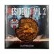 Resident Evil 2 - Réplique 1/1 Médaillon Lion