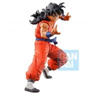 Dragon Ball Super - Statuette Ichibansho Yamcha (History of Rivals) 18 cm