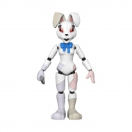 Five Nights at Freddy's Security Breach - Figurine Vanny 13 cm
