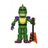 Five Nights at Freddy's Security Breach - Figurine Montgomery Gator 13 cm