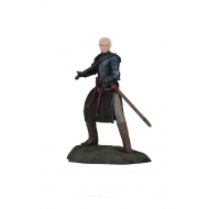 Game Of Thrones - Statuette PVC Brienne of Tarth 20 cm