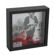 Massacre à la tronçonneuse - Tirelire Leatherface 20 cm