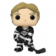 NHL Legends - Figurine POP! Super Sized Wayne Gretzky (LA Kings) 25 cm