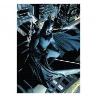DC Comics - Puzzle Batman Vigilant