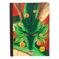 Dragon Ball Z - Cahier lumineux Shenron Dragon