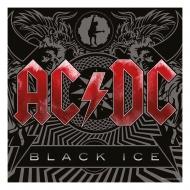 AC/DC - Puzzle Rock Saws Black Ice (500 pièces)