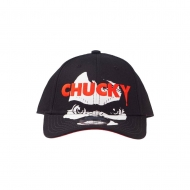 Chucky - Casquette hip hop Child's Play