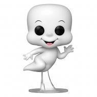 Casper - Figurine POP! Casper 9 cm