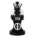 Marvel - Figurine Cable Guy Venompool 20 cm