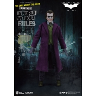 Batman The Dark Knight - Figurine Dynamic Action Heroes 1/9 The Joker 21 cm