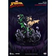 Marvel - Figurine Maximum Venom Collection Mini Egg Attack Venomized Groot 9 cm
