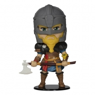 Assassin's Creed Valhalla - Figurine Ubisoft Heroes Collection Chibi Eivor Male 10 cm