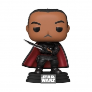 Star Wars The Mandalorian - Figurine POP! Moff Gideon 9 cm