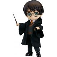 Harry Potter - Figurine Nendoroid Doll Harry Potter 14 cm