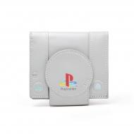 Sony PlayStation - Porte-monnaie Bifold PlayStation
