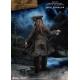 Pirates des Caraïbes - Figurine Dynamic Action Heroes 1/9 Jack Sparrow 20 cm