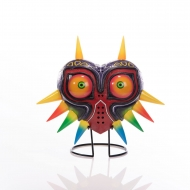 The Legend of Zelda - Statuette Majora's Mask Standard Edition 25 cm