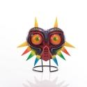 The Legend of Zelda - Statuette Majora's Mask Standard Edition 25 cm