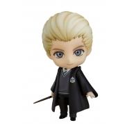 Harry Potter - Figurine Nendoroid Draco Malfoy 10 cm