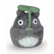 Mon voisin Totoro - Peluche Beanbag Totoro 13 cm