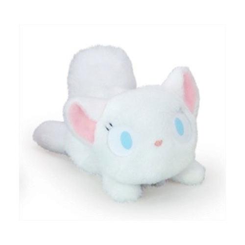 Kiki la petite sorcière - Peluche Beanbag Lily 12 cm