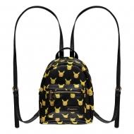 Pokémon - Mini sac à dos Pikachu AOP