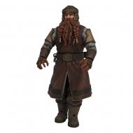 Le Seigneur des Anneaux - Select figurine Gimli 15 cm série 1