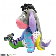 Disney - Statuette Bourriquet 25 cm By Britto