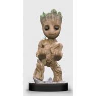Marvel - Figurine Cable Guy Baby Groot 20 cm
