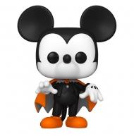 Mickey Mouse - Figurine POP! Spooky Mickey 9 cm