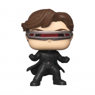 X-Men 20th Anniversary - Figurine POP! Marvel Cyclops 9 cm