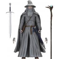 Le Seigneur des Anneaux - Figurine BST AXN Gandalf 13 cm