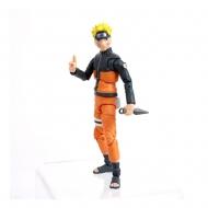 Naruto - Figurine BST AXN Naruto Uzimaki 13 cm