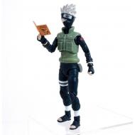 Naruto - Figurine BST AXN Kakashi Hatake 13 cm