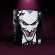 DC Comics - Puzzle Joker Clown Prince of Crime (1000 pièces)