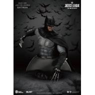 Justice League - Buste Batman 16 cm