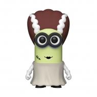 Les Minions - Figurine POP! Bride Kevin 9 cm