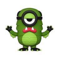 Les Minions - Figurine POP! Creature Mel 9 cm