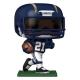 NFL - Figurine POP! LaDainian Tomlinson (Chargers) 9 cm