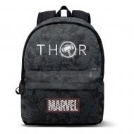 Thor - Sac à dos Tempest