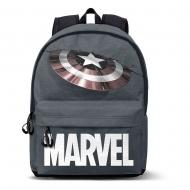 Captain America - Sac à dos Impact