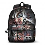 Spider-Man - Sac à dos Collage