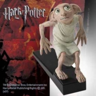 Harry Potter - Bloque-porte Dobby 15 cm