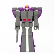 Transformers - Figurine ReAction Astrotrain 10 cm